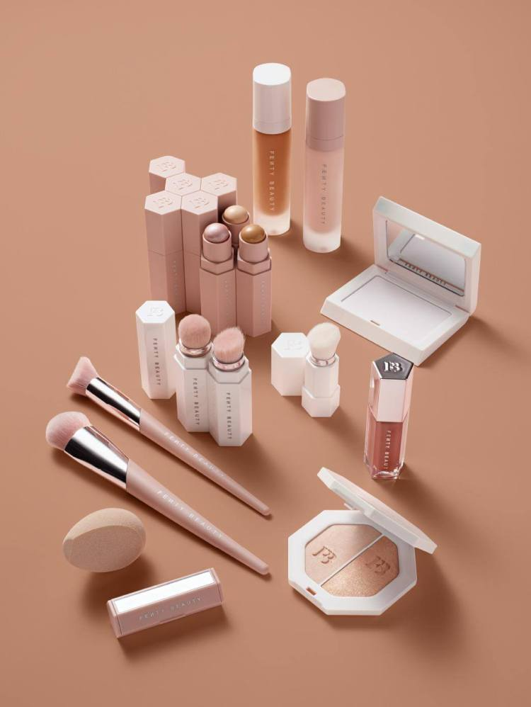 FENTY BEAUTY BY RIHANNA COLLECTION.jpg