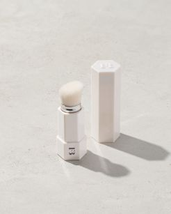 PORTABLE TOUCH UP BRUSH FENTY BEAUTY